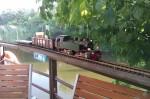 Trenulete4